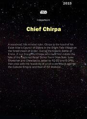 Chirpa-2015-Back