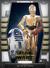 R2-D2-C-3PO-2020base2-front.png
