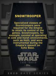 Snowtrooper-2020base2-back