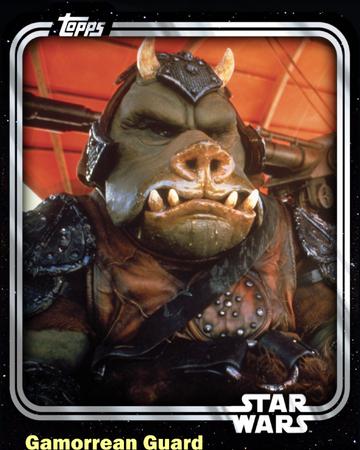 Topps Star Wars Digital Card Trader Brown Battle For Republic Padme Insert Award