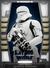 FirstOrderJetpackTrooper-2020base-front.png