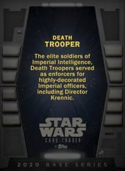 DeathTrooper-2020base-back