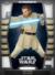 Kenobi-2020base-front.png