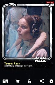 TorynFarr-White-Front