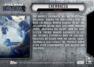 ChewbaccaMechanic57-Evolution-back