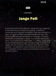 JangoFett-Base1-back