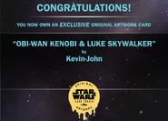 ObiWanKenobiLukeSkywalker-KevinJohnArtCantina-Completed-back