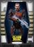 GarSaxon-2020base2-front.png