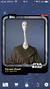 YaraelPoof-JediMaster-White-Front.png