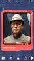 AdmiralPiett-ImperialOfficer-RedMatte-Front.png