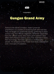 GunganGrandArmy-base1-back