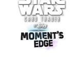 Moment's Edge
