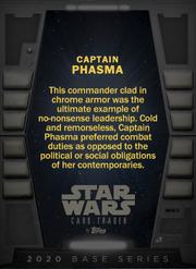 CaptainPhasma-2020base2-back