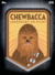 Chewbacca-DigitalPatches-front.png