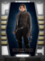 JynErso-2020base-front.png