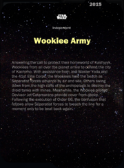 WookieArmy-base1-back