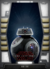 BB-9E-2020base-front.png