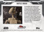 Battle-Droid-ToppsFinest-Droids-back