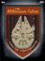 MillenniumFalcon-DigitalPatches-front.png