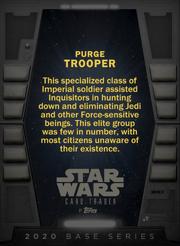 PurgeTrooper-2020base-back
