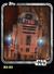 R2-D2-AOTC-Base-front.png