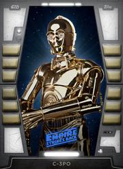 C-3PO-2020base2-front