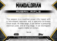 AmbanRifle-ToolsBountyHunter-back