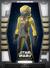 BoKeevil-2020base-front.png