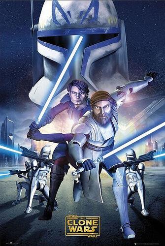 Star-wars-the-clone-wars.jpg