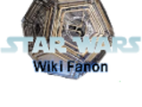 Wiki Star Wars Fanon em Português