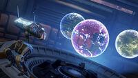 Jfo-launchscreens-galaxymap-2