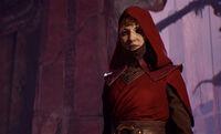 Jedi-fallen-order-mystery-dfs9