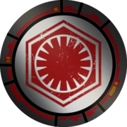 FO Activation Token.png