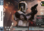 Scout troopers alt1