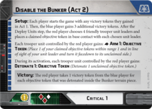Disable bunker act2.png