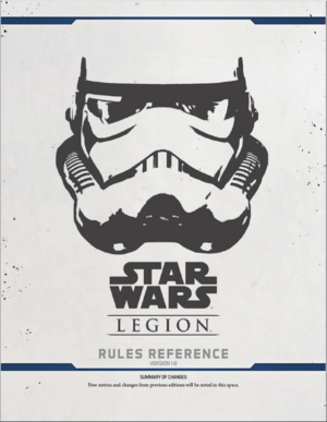 Rules Reference v 1.2.0