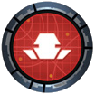Heavy icon.png