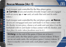 Rescue mission act1.png