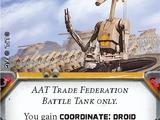OOM-Series Droid Pilot
