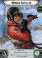 Maximum firepower 3