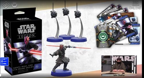 Darth maul and sith probe droids operative expansion spread.jpg