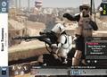 Scout troopers strike team alt