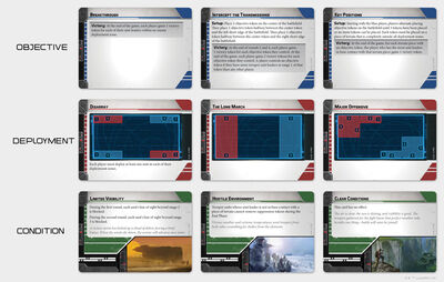 Battle cards layout.jpg