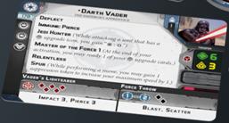 Darth Vader (Operative)