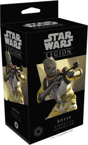 Bossk box.png
