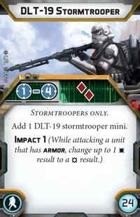 DLT-19 Stormtrooper