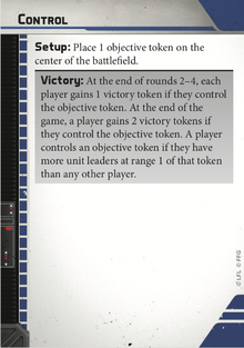 Skirmish Objective Control.png