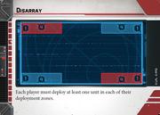 Disarray.png