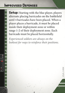 Skirmish Contition Improvised Defenses.png