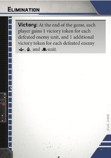 Skirmish Objective Elimination.png